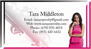 cropped_business_card