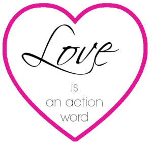 love_is_an_action_word_2